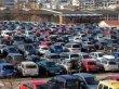 Otomobil satışları bir yılda 48 azaldı
