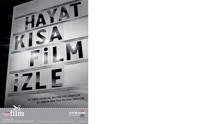 12_-akbank-kisa-film-festivali.jpg