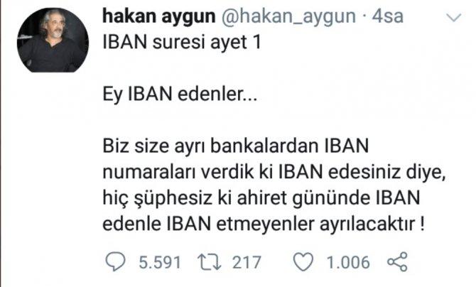 135300052-hakan-gfv8-ou2z.png