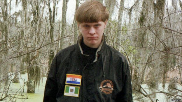 150618170901_sp_dylann_roof_624x351_reuters.jpg