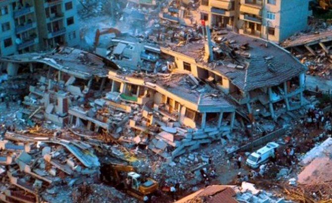 1565973284300-alman-uzmandan-istanbul-a-deprem-uyarisi-hazirlikli-olun-h-118093-e-4-b-3-f.jpg