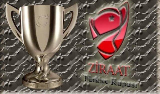 2011-12-30-turkiye-kupasi-maclari-hangi-kanalda_0_0.jpg