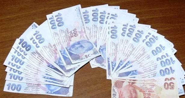 2014-06-26-asgari-ucret-fiyatlari-ne-kadar-oldu--asgari-ucret-zammi.jpg