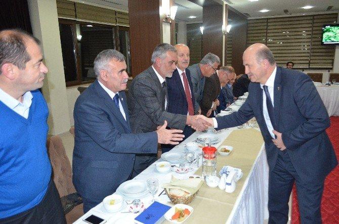 Timsah Arena'yı Erdoğan Açacak