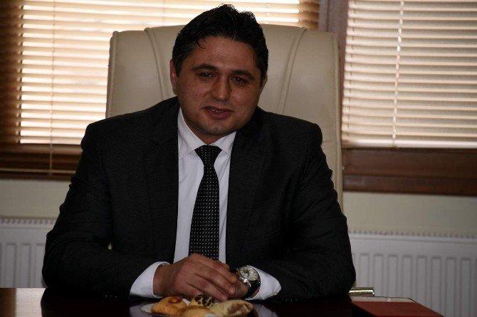 İzmir Kent Konseyleri Birliği'nden Aliağa Turu