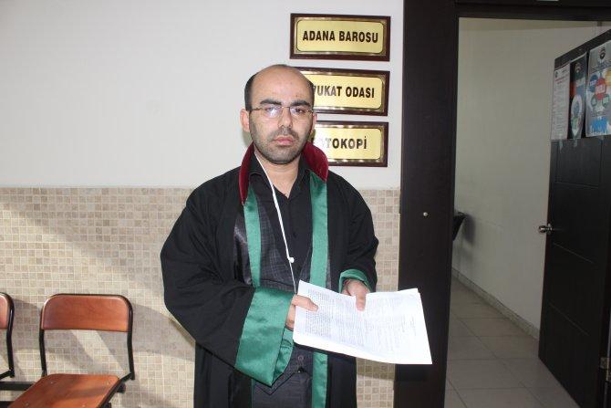 Valinin elinden ödül alan okuma salonlarına operasyon yapıldı
