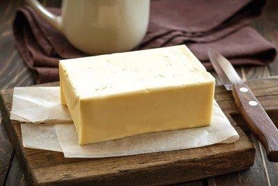 Margarin Yağlarında Ki İnanılmaz Değişim