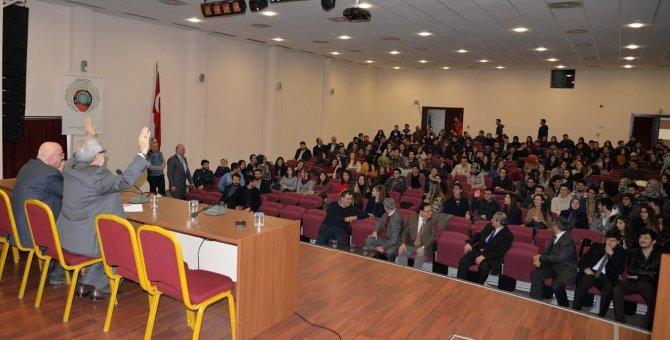 UÜ Hukuk Fakültesi, Görükle kampüsüne taşınacak
