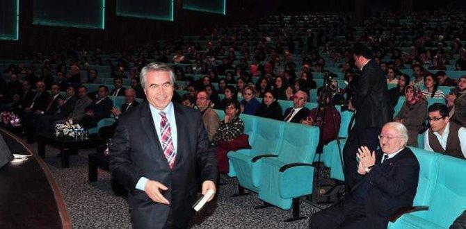 """""""Yozgat'ın ilk üniversitesi 'Demirli Medresesi' 1753 yılında kuruldu"""""""