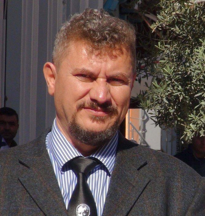 Erdoğan'a hakaretten yargılanan doktorun görevine son verildi