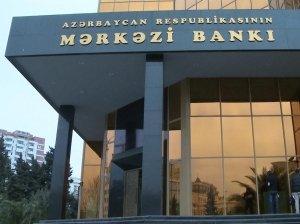 Azerbaycan'da FED kararının ardından manat değerini korudu