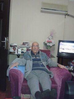 77 yaşında öldü, karaciğeriyle başka bir hastaya umut oldu