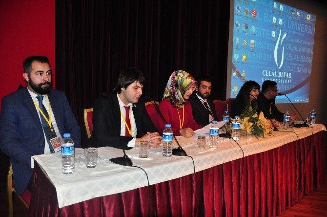6360 Sayılı Kanunun Yerel Yönetimlere Etkileri Masaya Yatırıldı