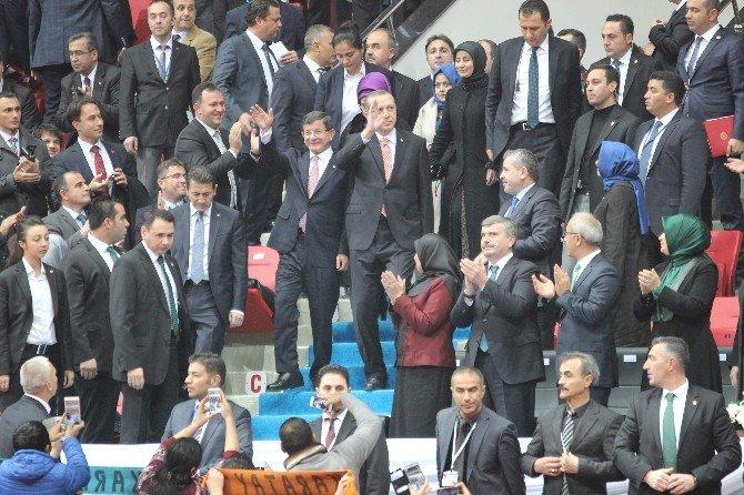 Konya'da Şeb-i Arus Töreni