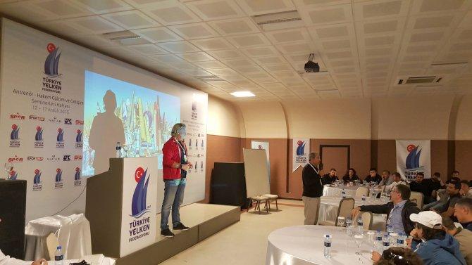Batı Trakya Türk Azınlığı 3. Avrupa Azınlıkları Futbol Şampiyonası'na katılıyor