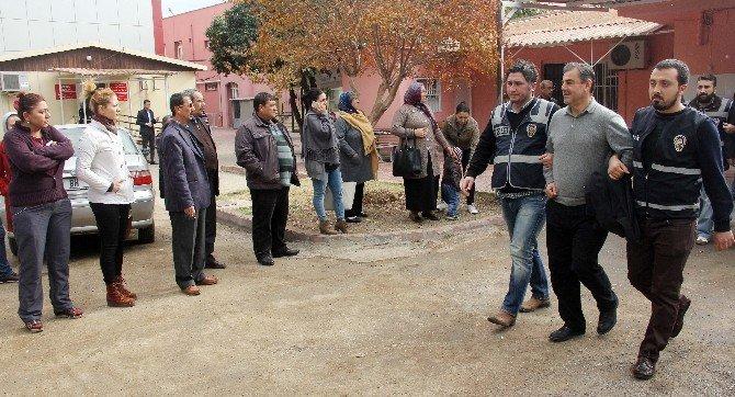 Adana Merkezli Paralel Yapı Operasyonu
