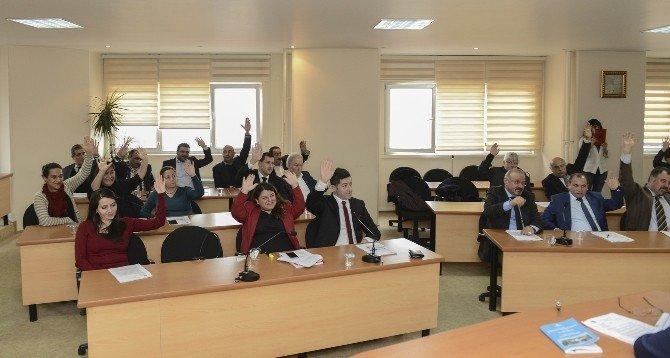 Gülsuyu-gülensu Planları Ocak'ta İBB Meclisi'nde