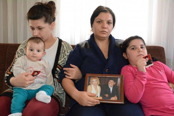 Şırnak'ta kaybolan Uzman Çavuş Vardar'dan altı gündür haber yok