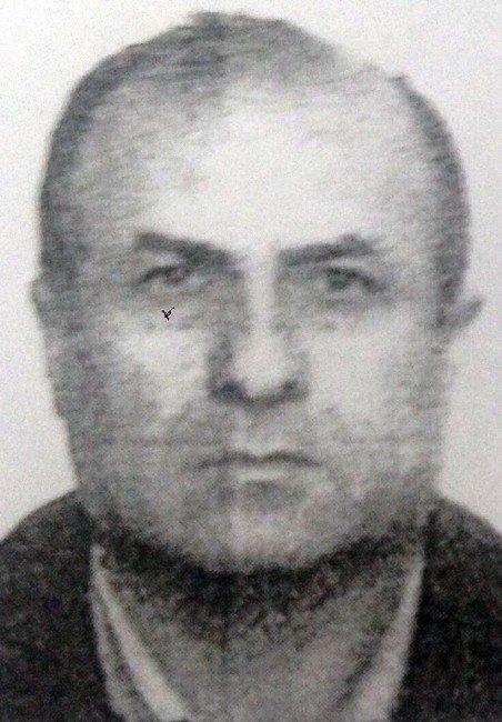 Atatürk Havalimanı'nda IŞİD Operasyonu: 2 Gözaltı