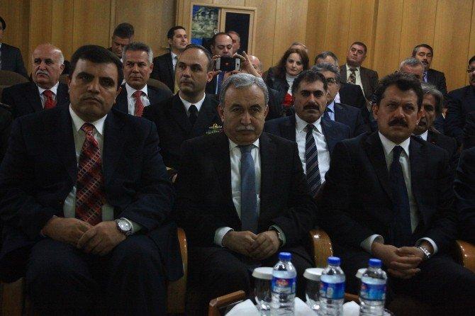 Adana'da Bu Yıl 979 Kişi Uyuşturucudan Tutuklandı