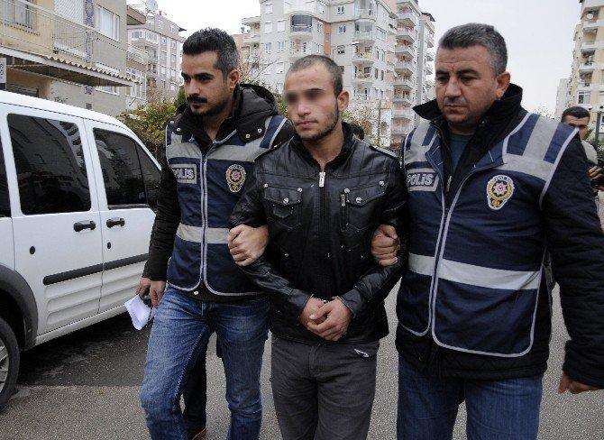 Ölümü Türkiye'yi Ayağa Kaldıran Genç Kız Kaza Kurbanı Çıktı