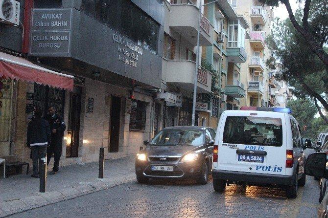 Panik Butonu Arızaları Polisi Panikletmeye Başladı