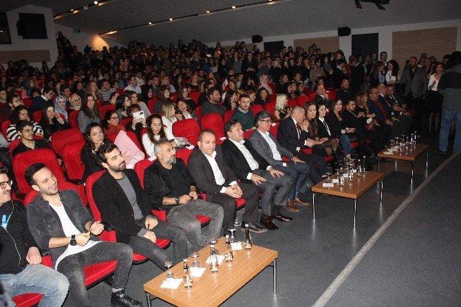 Haliç Üniversitesi 'En'lerini' Seçti