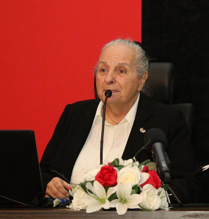 Kızı, Kazım Karabekir Paşa'yı anlattı