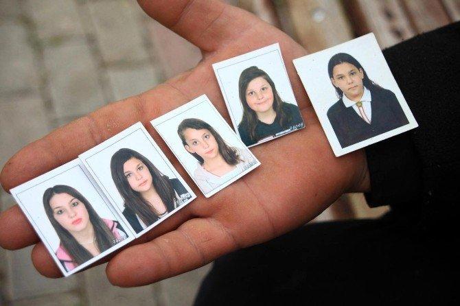 Sınır Dışı Edilen Tekvando Eğitmeni, Eşi Ve Kızlarına Kavuşmak İstiyor