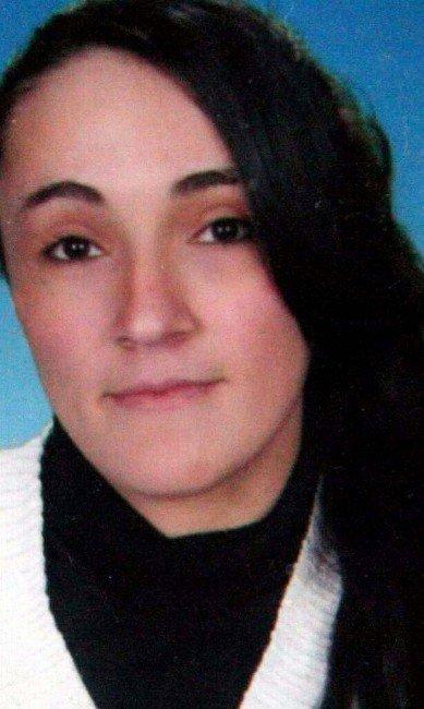Leyla Algan Cinayetinde İkinci Müebbet