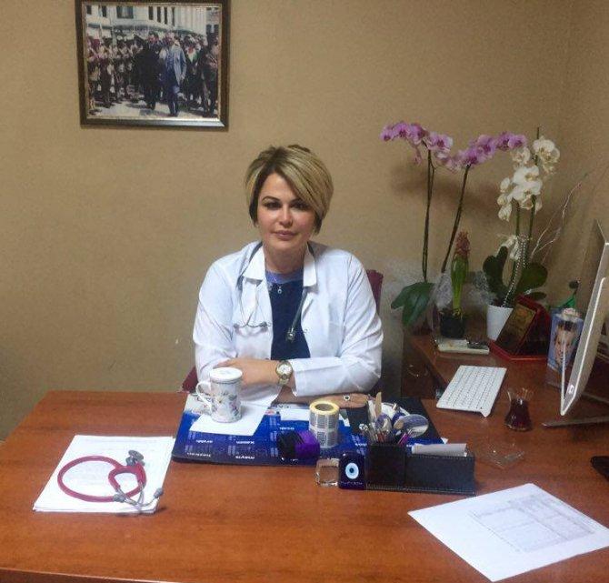 OSTO Başkanı: Reçetesiz antibiyotik satışları devam ediyor