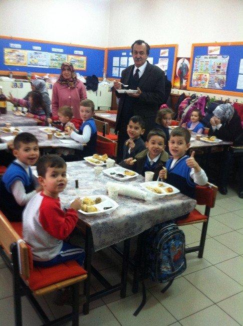 Safranbolu'da Yerli Malı Haftası Etkinliği
