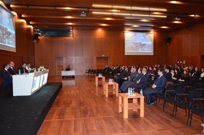 Bursa turizmi masaya yatırıldı
