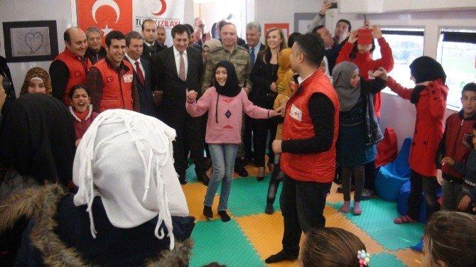Şanlıurfa Valisi İzzettin Küçük: