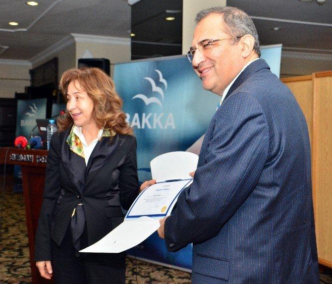 Zonguldak Havaalanı İçin Eylem Planı