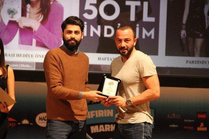 """Marketing Anadolu Kulübü'nden """"Sıfırın Altında Marketing'15"""" Etkinliği"""