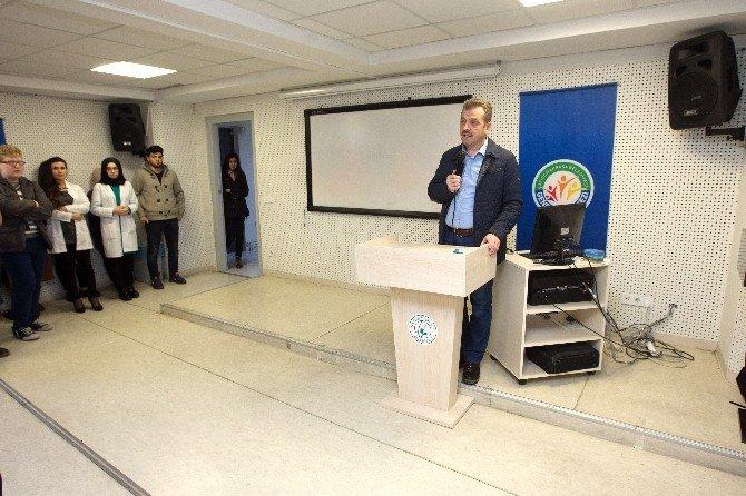 Gaziosmanpaşa'ya 10 Yeni Okul Geliyor