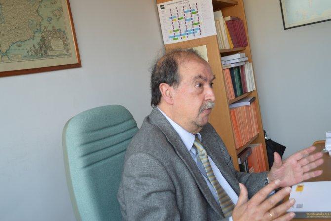 İspanyol Siyaset Bilimci: İspanya'da halk radikal partilere prim vermez
