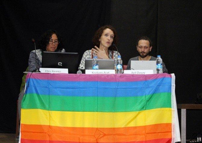 Altı Yılda Dünyada Bin 731 Trans Cinayeti