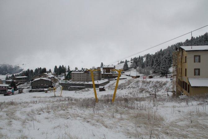 Rusya krizi, kayak merkezlerini de vurdu