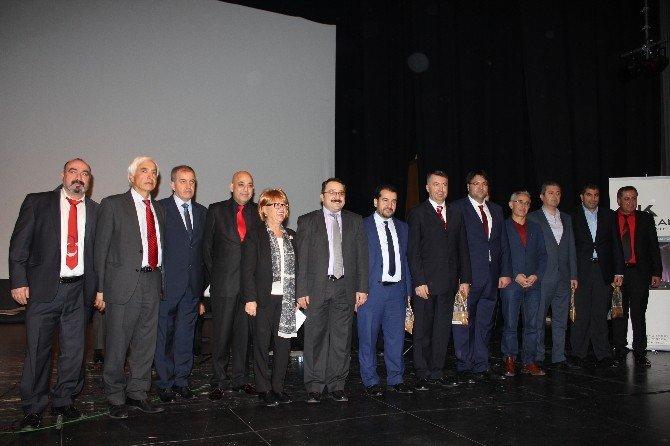 Gaziantep'in Kurtuluşu, Almanya'da Da Kutlanıyor