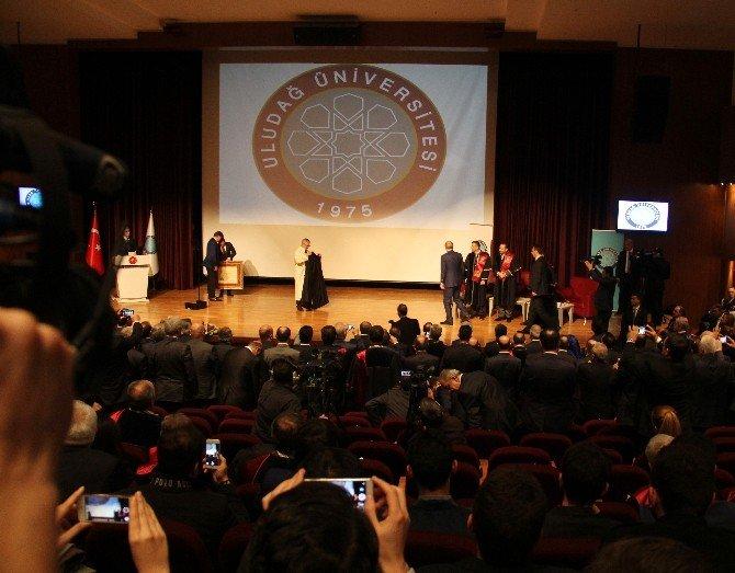 Suriyeli Kızın Vasiyet Mektubu Cumhurbaşkanı Erdoğan'ı Etkiledi (2)