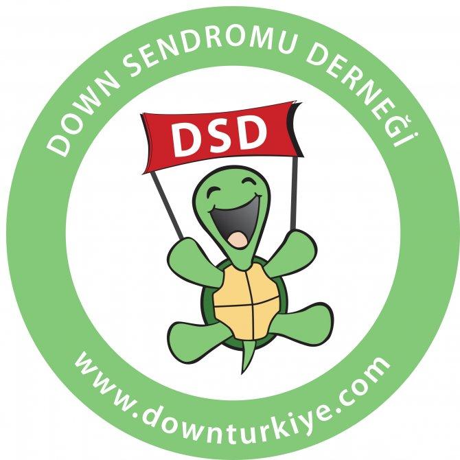 Down sendromlu gençlere istihdam desteği