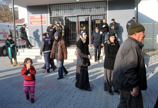Soma faciasının kilit ismi: Top atımından sonra dördüncü bank çalışmadı
