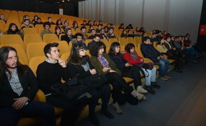 Gençlik Festivali'nin İçeriğini Gençler Belirliyor