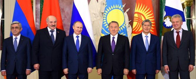 Turkiye-Rusya krizi, Kolektif Güvenlik Konseyi toplantısında ele alındı