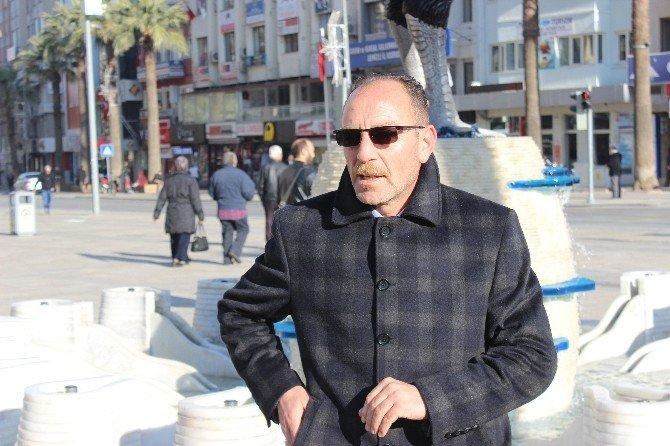 Denizlili İmam, Kırım'dan Sınır Dışı Edildi