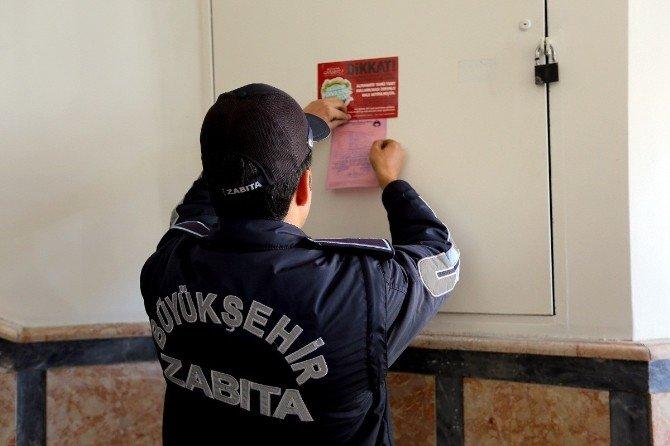 Gaziantep'te 'Alternatif Temiz Yakıt' Kullanımı Zorunlu Hale Getirildi