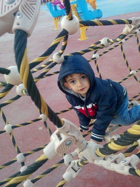 Çocukları Kış Enfeksiyonlarından Korumanın Yolları