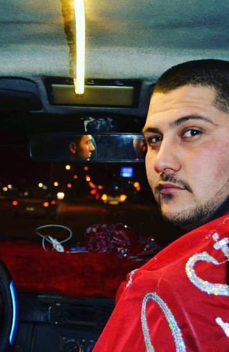 Aydınlı asker Manisa'da hayatını kaybetti